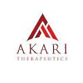 Akari Therapeutics