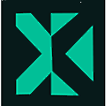 Excellence Technologies logo