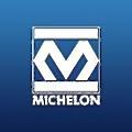 Michelon logo