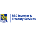 RBC Investor Services