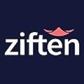 Ziften Technologies logo