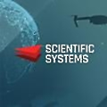 Scientific Systems logo