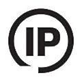 Infopresse logo