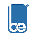Beswick Engineering logo