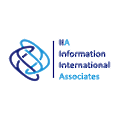 Information International Associates