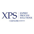 Xps Consulting & Testwork Services logo