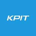 KPIT Technologies logo