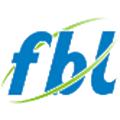 Fermenta Biotech logo