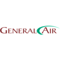 General Air Service & Supply logo