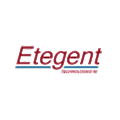 Etegent Technologies logo