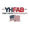 York Haven Fabricators logo