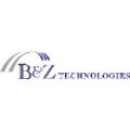 B&Z Technologies logo