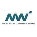 New World Immigration