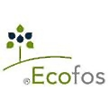 Ecofos logo