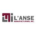 L'Anse Manufacturing logo
