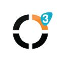 OPM Pros logo