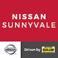 Nissan Sunnyvale logo