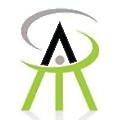 Ainscough Training Services logo