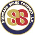 Standard Sales logo