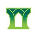 National Commercial Bank logo