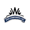 Wise Components logo