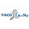 YIACO logo