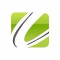 Copper Mobile logo