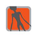 Area51-ESG logo