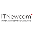 ITNewcom