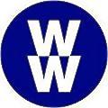 Vigilantes Do Peso logo