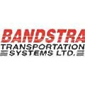 Bandstra Transportation
