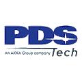 PDS Tech logo