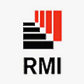 Rocky Mountain Instrument logo
