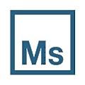 MeritServus logo
