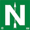 Northern Bank logo