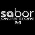 Sabor logo