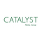 Catalyst Media Group logo