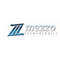 International Mezzo Technologies