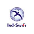 Ind-Swift logo