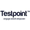 Testpoint Consulting logo