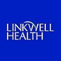 Linkwell Health logo
