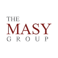 The MASY Group logo