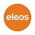 Eleos Technologies logo