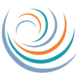 Full Circle Insights logo