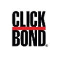 Click Bond logo