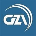 GZA GeoEnvironmental logo
