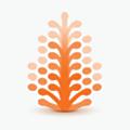 Celer Technologies logo