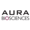 Aura Biosciences