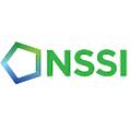 NSSI logo