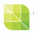 Acacia Learning logo